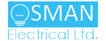 osmanelectrical