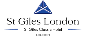 logo-lg-central-london-main Projects
