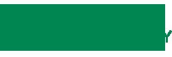london-linen-supply-logo-website Projects